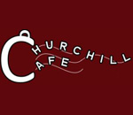 Churchill Cafe