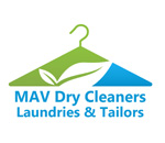 Mont Albert Dry Cleaning