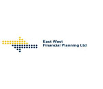 East West Financial Planning