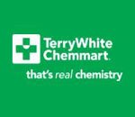 Terry White Chemmart Mont Albert