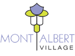 Mont Albert Village