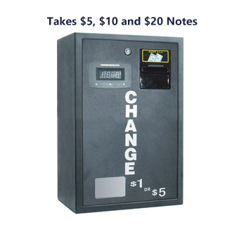 new-product-coin-changer-350