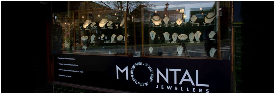 Montal Jewellers